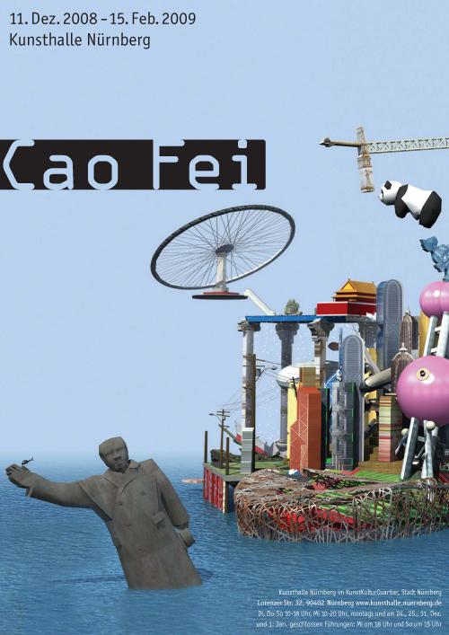 KH Fei Plakat 5