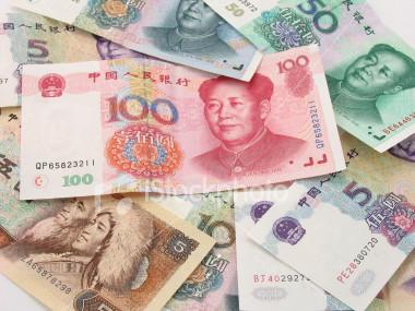 History of RMB | RMB City Blogs