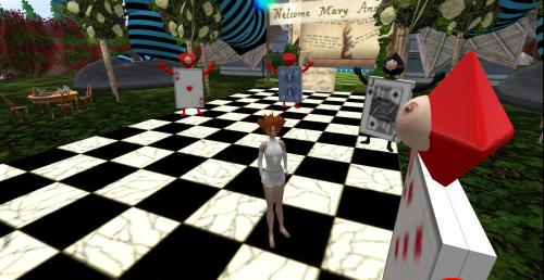 secondlife-postcard-alice