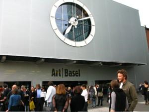img_4197-basel