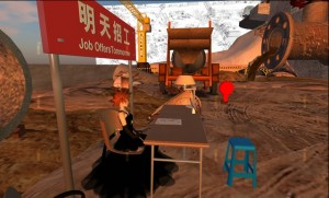 worksite_006-small