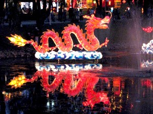rogers-chinese-lantern-festival-1199