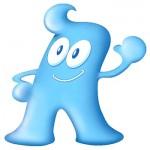 sexpo-mascot1