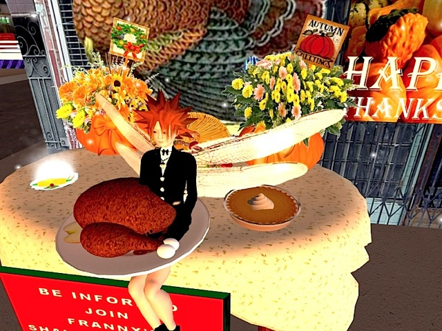 happy_thanksgiving_0052