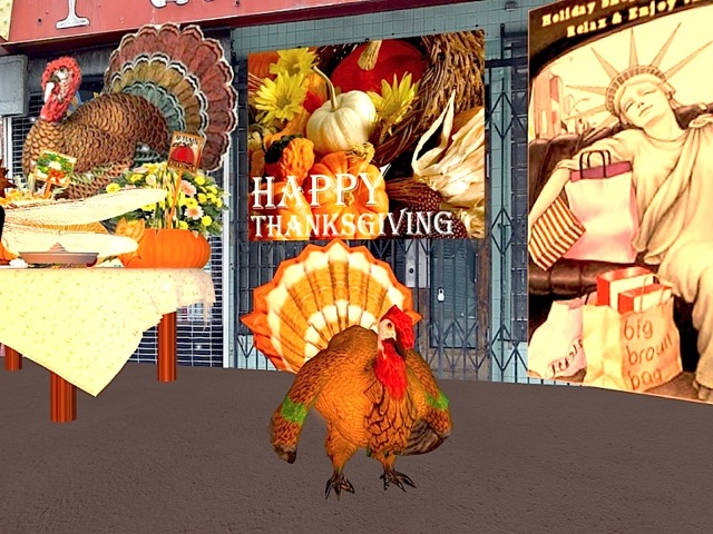 happy_thanksgiving_0061