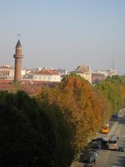 RL Torino
