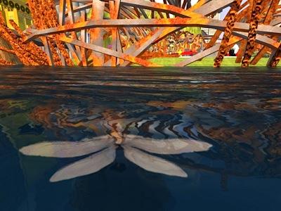 underwater_002