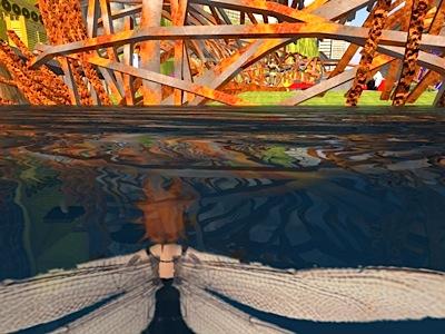 underwater_003