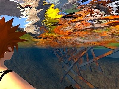 underwater_005