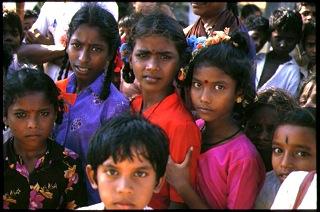 India018