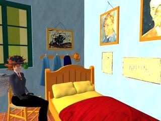magritte-van-gogh-pastiche_001-2