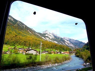 swiss_train_view