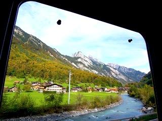 swiss_train_view