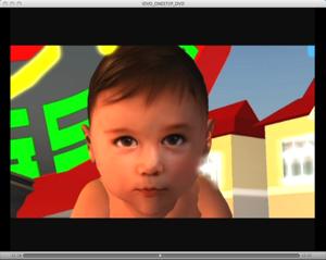 Snapz Pro XScreenSnapz028