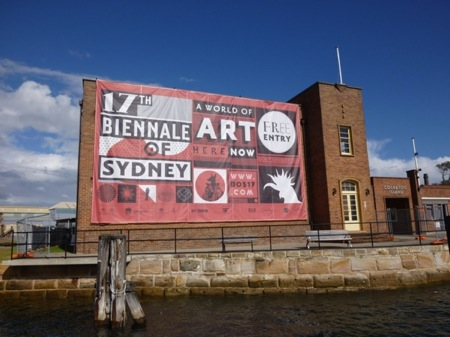 8. Cocktatoo Island banner