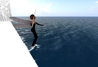 run on the water_001