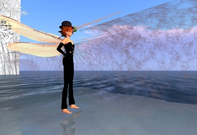 walk on the water_002